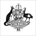 Australian Society of Building Consultants