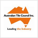 Australian Tile Council